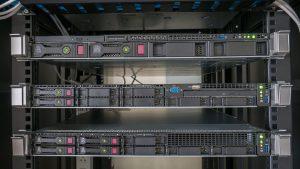 rack-server-rental-bangalore